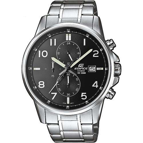 Pánske hodinky Casio Edifice EFR-505D-1AVEF Chrono