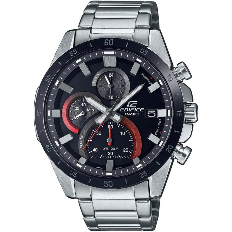Pánske hodinky Casio Edifice EFR-571DB-1A1VUEF