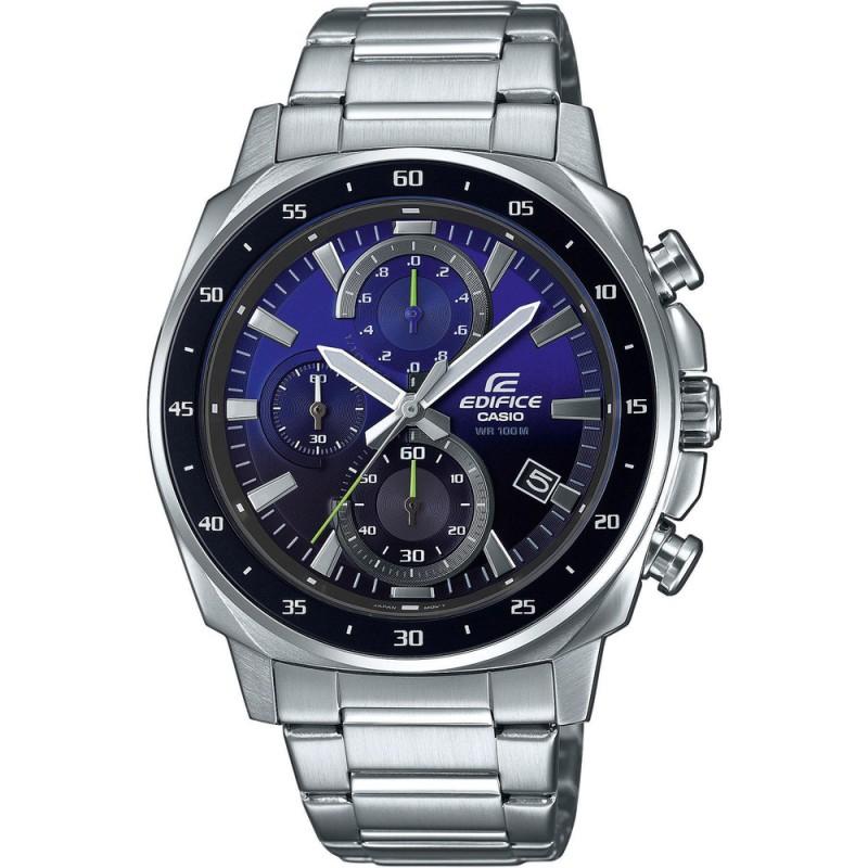 Pánske hodinky Casio Edifce EFV-600D-2AVUEF
