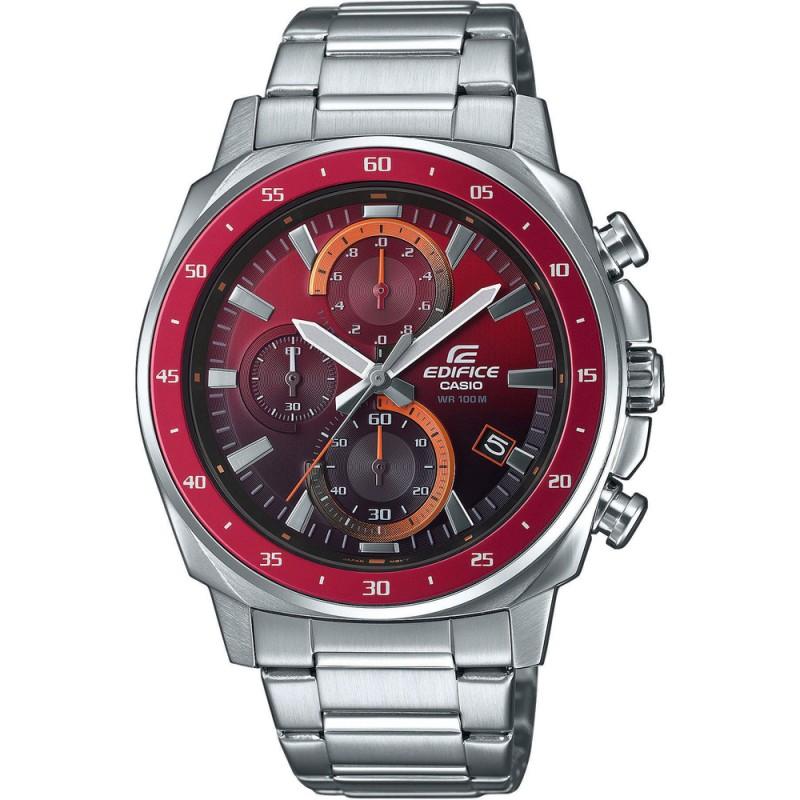 Pánske hodinky Casio Edifce EFV-600D-4AVUEF
