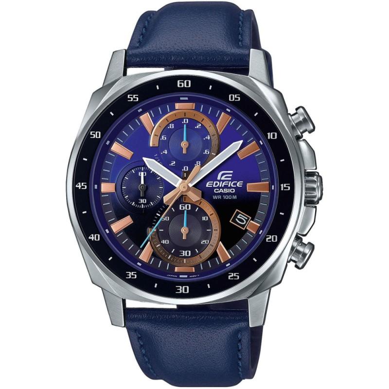 Pánske hodinky Casio Edifce EFV-600L-2AVUEF