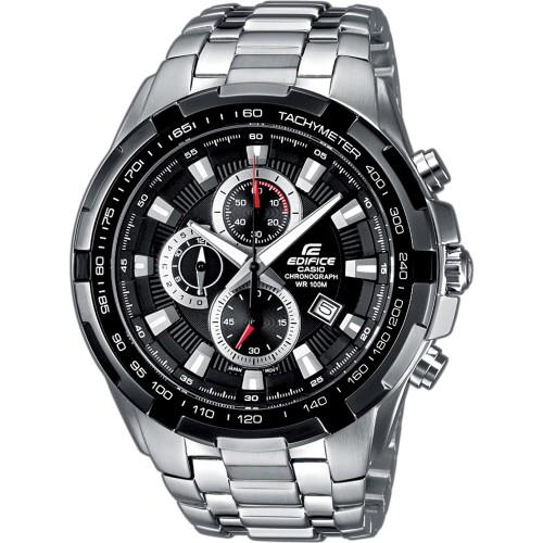 Pánske hodinky Casio Edifice EF-539D-1AVEF