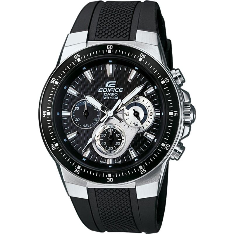 Pánske hodinky Casio Edifice EF-552-1AVEF