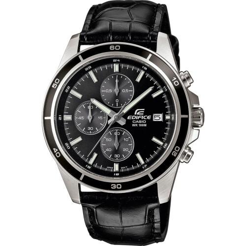 Pánske hodinky Casio Edifice EFR-526L-1AVUEF