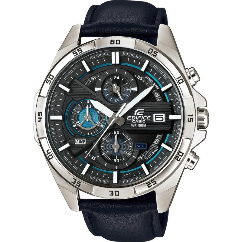 Pánske hodinky Casio Edifice EFR-556L-1AVUEF