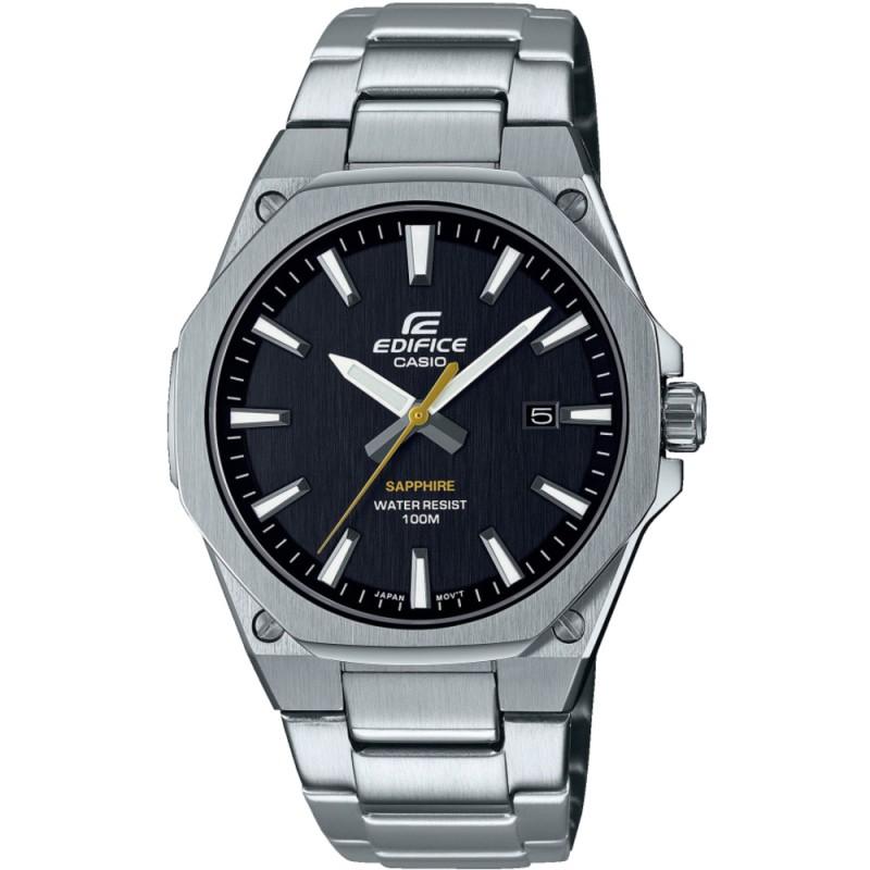 Pánske hodinky Casio Edifice EFR-S108D-1AVUEF Sapphire Crystal