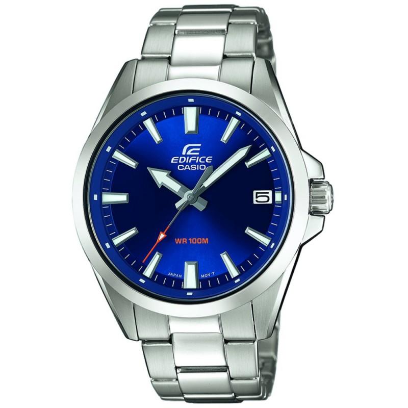 Pánske hodinky Casio Edifice EFV-100D-2AVUEF