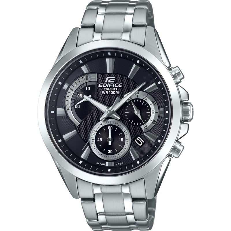 Pánske hodinky Casio Edifice EFV-580D-1AVUEF