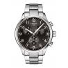 Pánske hodinky Tissot Chrono XL Classic T116.617.11.057.01