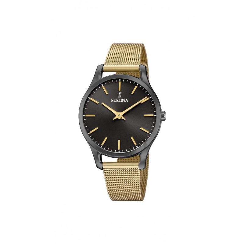 Dámske hodinky Festina 20508/1 Boyfriend