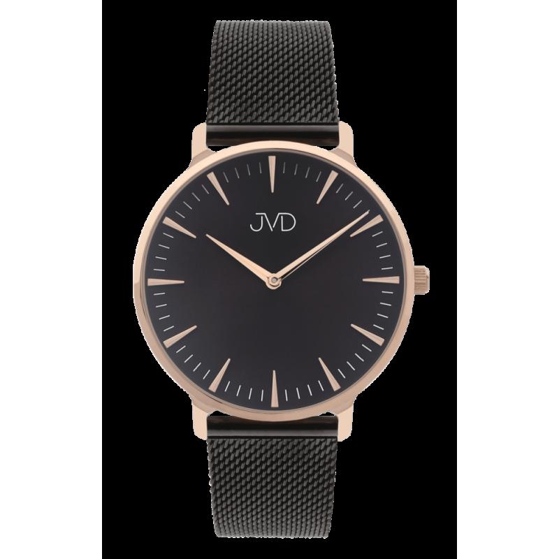 Dámske náramkové hodinky JVD J-TS16