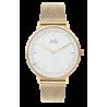Dámske náramkové hodinky JVD J-TS18
