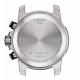 Pánske hodinky TISSOT SUPERSPORT CHRONO T125.617.11.051.00