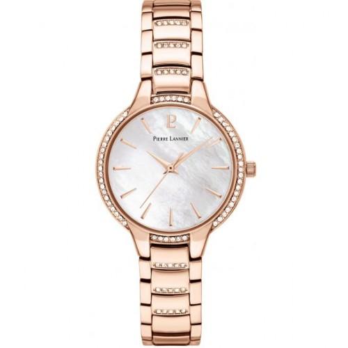 Dámske fashion hodinky Pierre Lannier 037G999