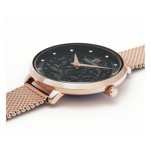 Dámske fashion hodinky PIERRE LANNIER EOLIA 039L938