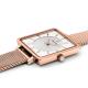 Dámske fashion hodinky PIERRE LANNIER LECARE 008F928
