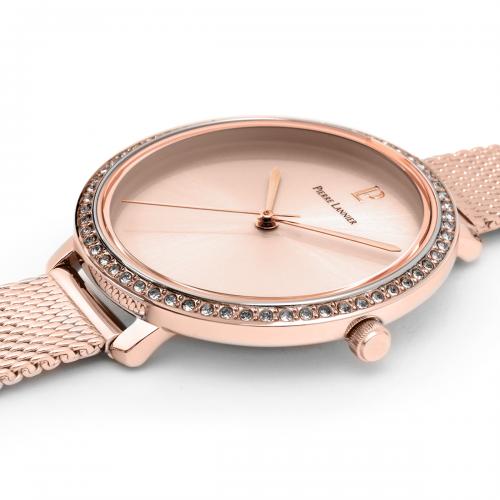Dámske fashion hodinky PIERRE LANNIER COUTURE 012N958
