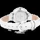 Dámske fashion hodinky PIERRE LANNIER COUTURE 011K620