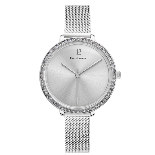 Dámske fashion hodinky PIERRE LANNIER COUTURE 011K628
