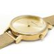 Dámske fashion hodinky PIERRE LANNIER SYMPHONY 365J542  - sada s náramkom