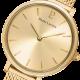 Dámske fashion hodinky PIERRE LANNIER NOVA 355D548  - sada s retiazkou