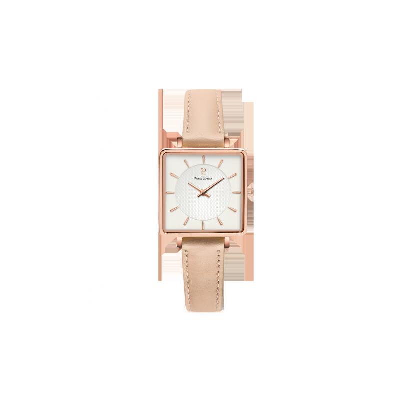 Dámske fashion hodinky PIERRE LANNIER LECARE 008F924