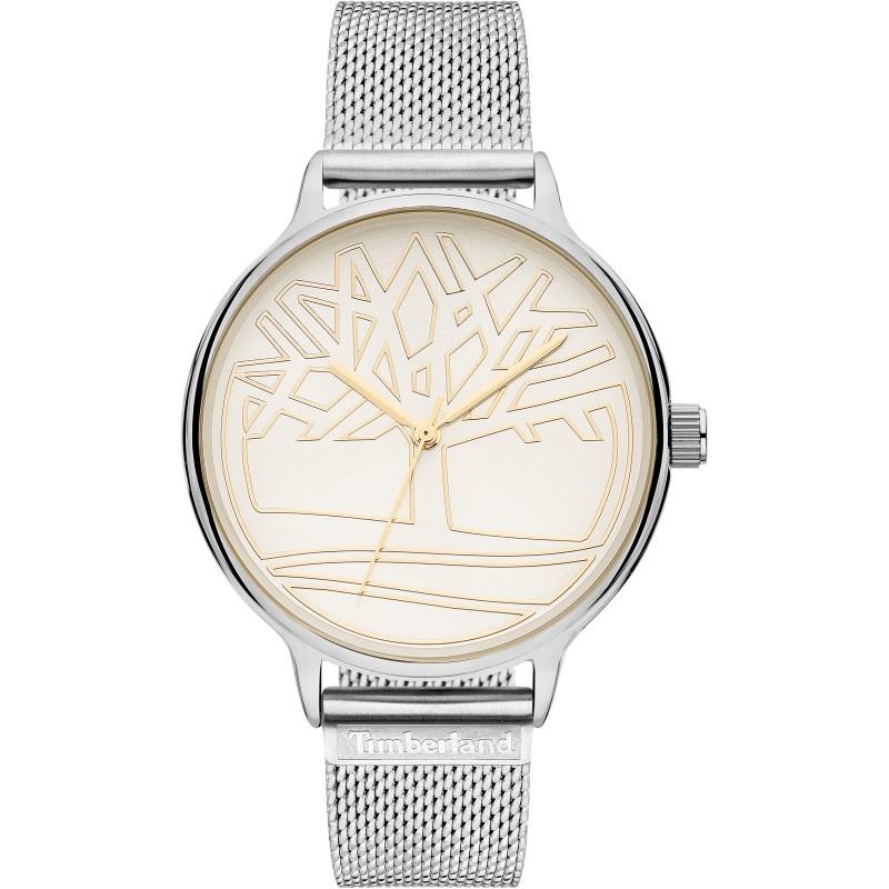 Dámske hodinky TIMBERLAND TBL.15644MYS/04MM TYRINGHAM