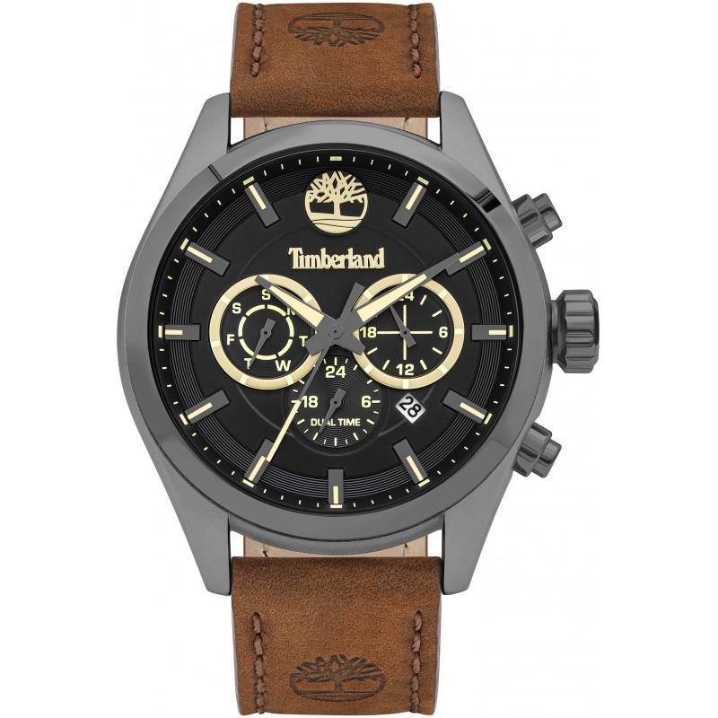 Pánske hodinky Timberland TBL.16062JYU/02 LAMPREY