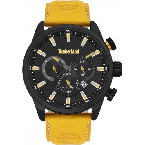 Pánske hodinky TIMBERLAND TBL.16002JLAB/02 MILLWAY