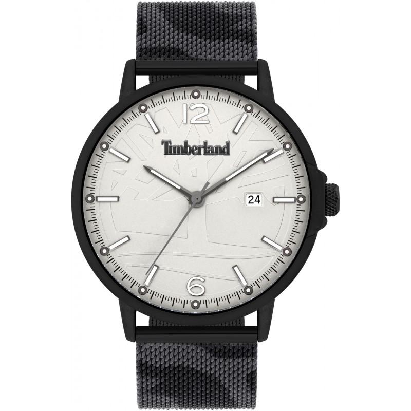 Pánske hodinky TIMBERLAND TBL.15954JYB/13MM COLERIDGE