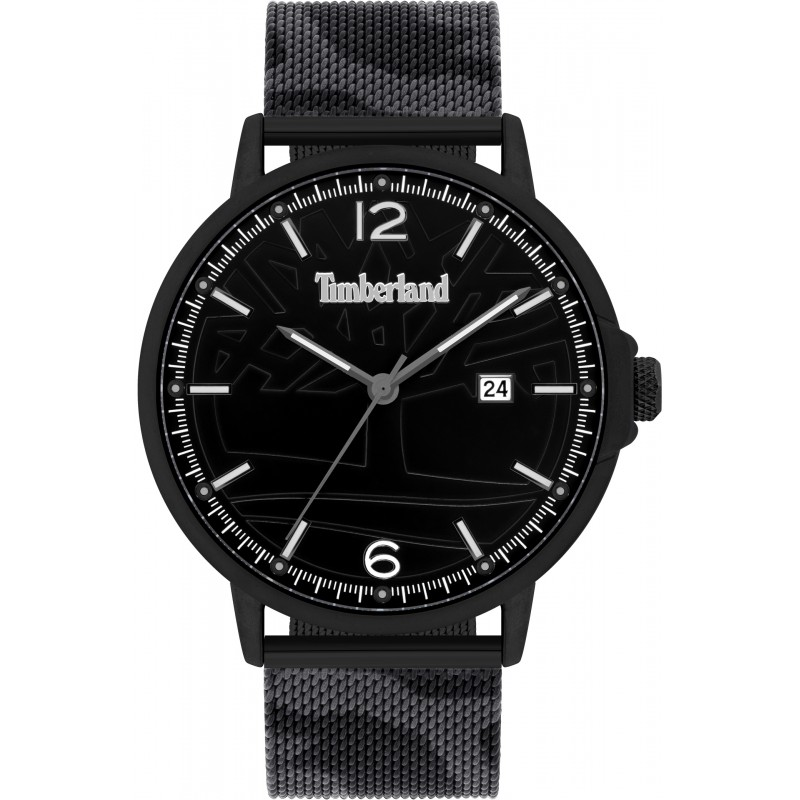 Pánske hodinky TIMBERLAND TBL.15954JYB/02MM COLERIDGE