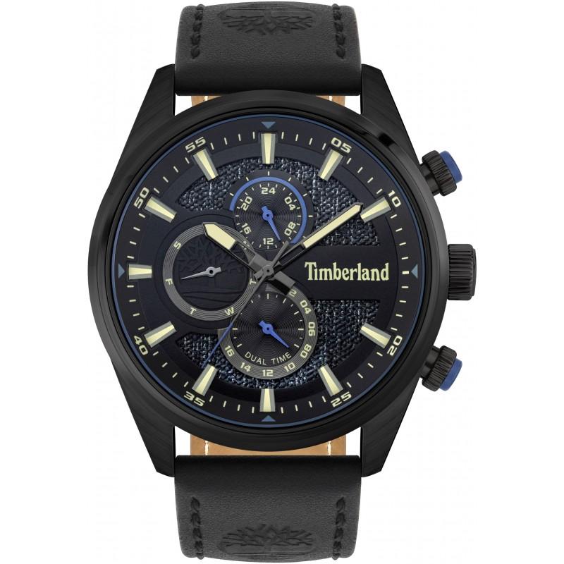 Pánske hodinky TIMBERLAND TBL.15953JSB/02 RIDGEVIEW