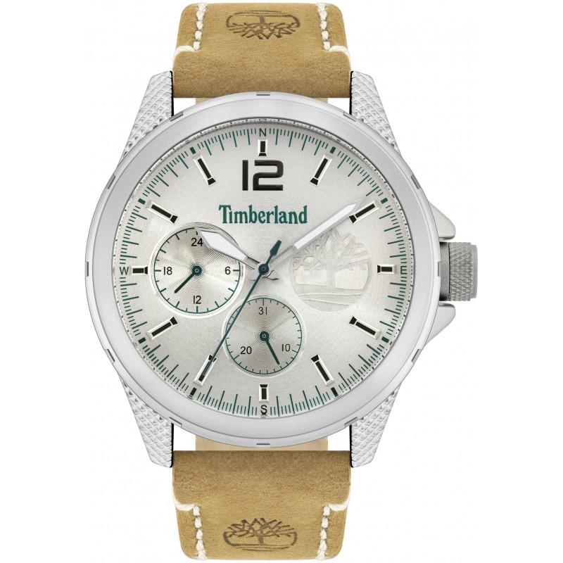 Pánske hodinky TIMBERLAND TBL.15944JYS/63 TAUNTON