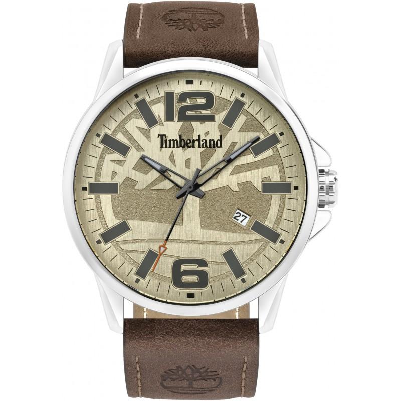 Pánske hodinky TIMBERLAND TBL.15905JYS/07 BERNARDSTON