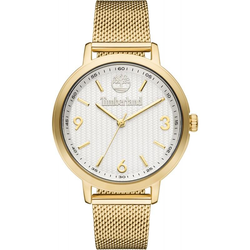 Dámske hodinky TIMBERLAND TBL.15643MYG/01MM KITTERY