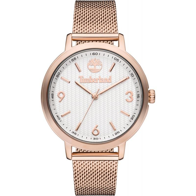 Dámske hodinky TIMBERLAND TBL.15643MYR/01MM KITTERY
