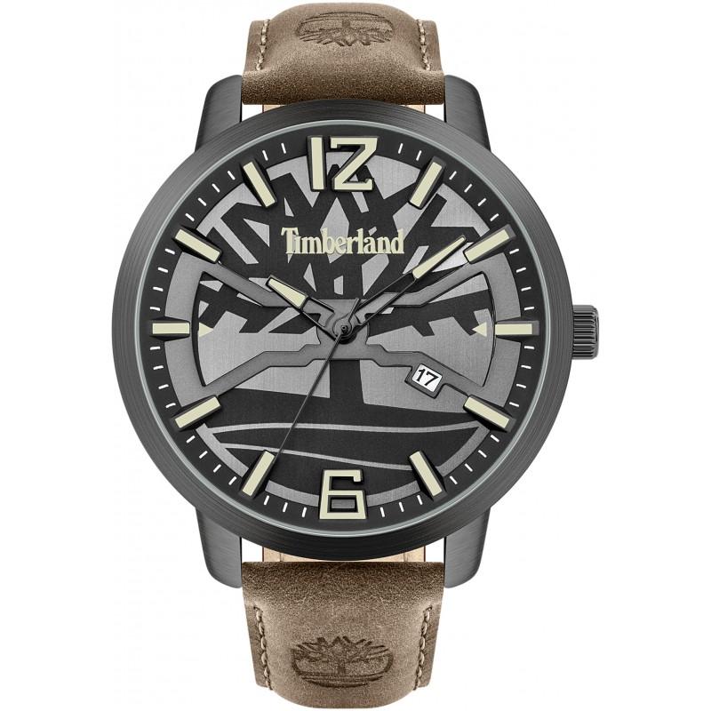 Pánske hodinky TIMBERLAND TBL.15899JYB/61 CLARKSVILLE