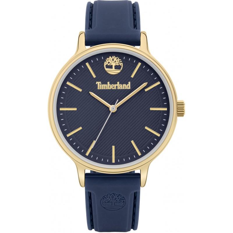 Dámske hodinky TIMBERLAND TBL.15956MYG/03P CHESLEY