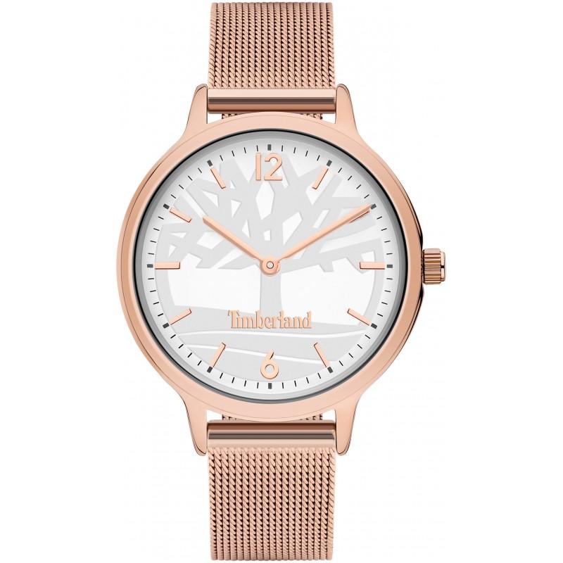 Dámske hodinky TIMBERLAND TBL.15963MYR/04MM MOULTON