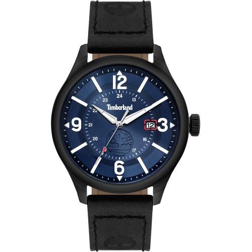 Pánske hodinky TIMBERLAND TBL.14645JSU/03 BLAKE