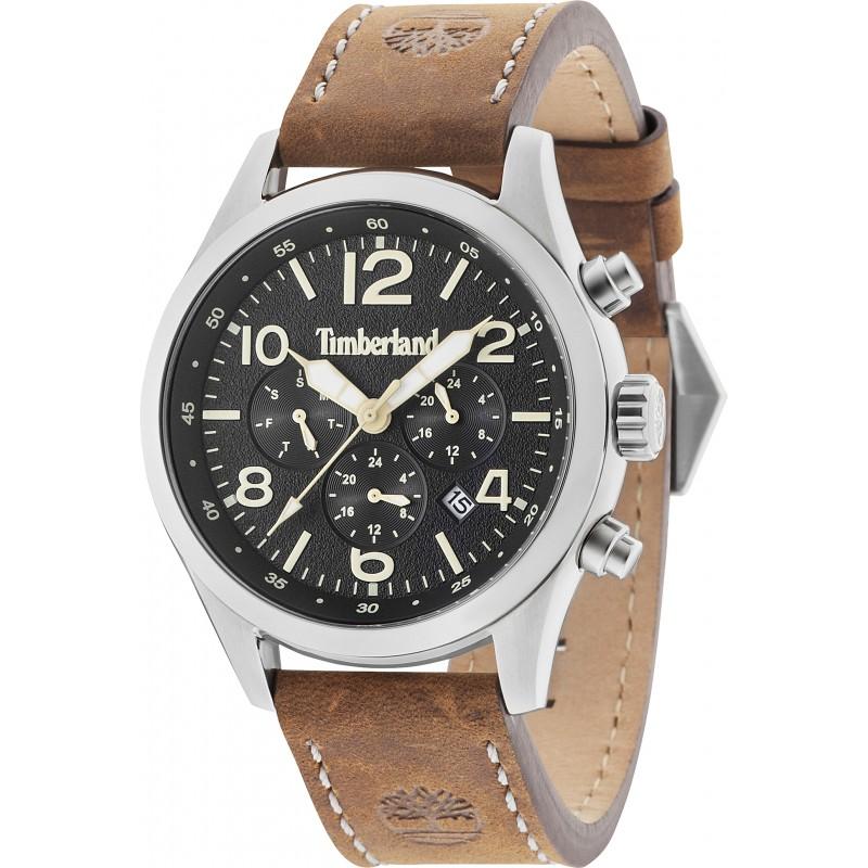 Pánske hodinky TIMBERLAND TBL.15249JS/02 ASHMONT