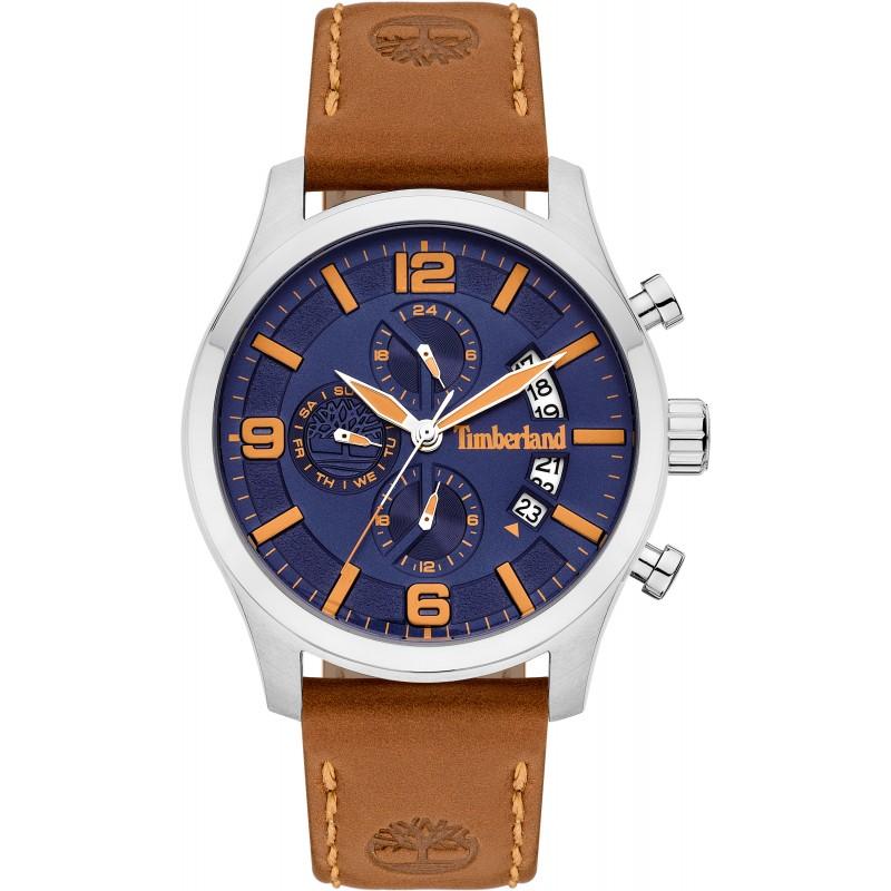 Pánske hodinky TIMBERLAND TBL.15633JS/03 WESTBOROUGH
