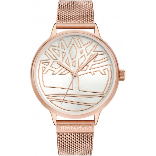 Dámske hodinky TIMBERLAND TBL.15644MYR/04MM TYRINGHAM