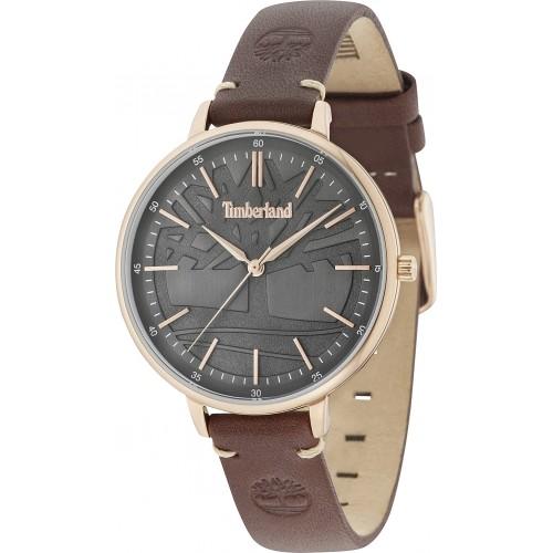 Dámske hodinky TIMBERLAND TBL.15261MSR/61 FALMOUTH
