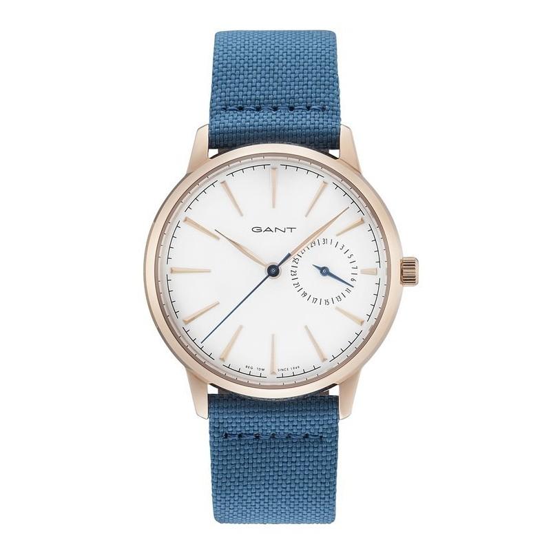 Dámske hodinky GANT GT049002 STANFORD LADY