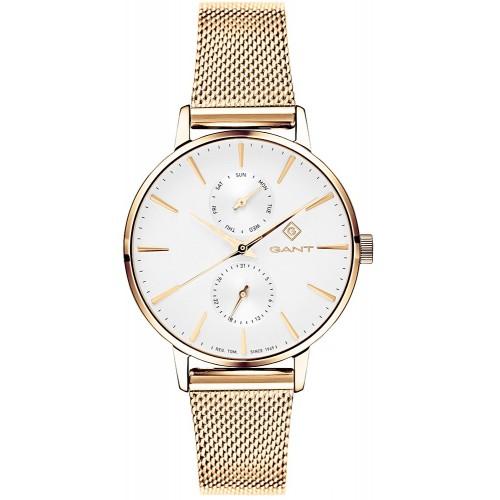 Dámske hodinky GANT G128004 PARK AVENUE DAY-DATE