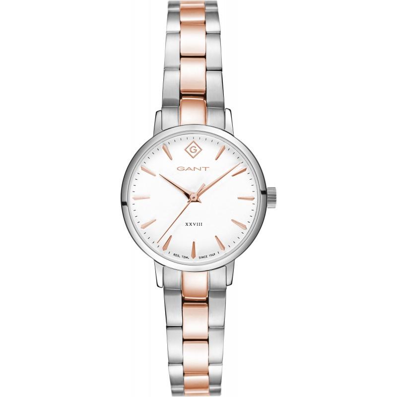 Dámske hodinky GANT G126006 PARK AVENUE 28