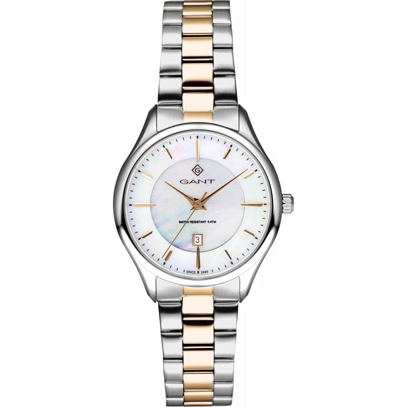 Dámske hodinky GANT G137003 LOUISA GANT