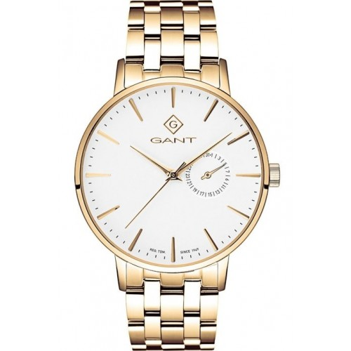Pánske hodinky GANT G105009 PARK HILL III