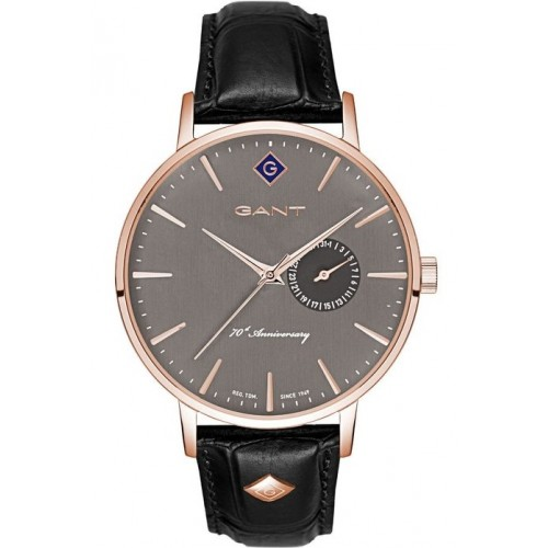 Pánske hodinky GANT G105011 PARK HILL III - 70TH Anniversary Special Edition